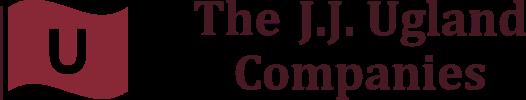 J. J. Ugland Companies