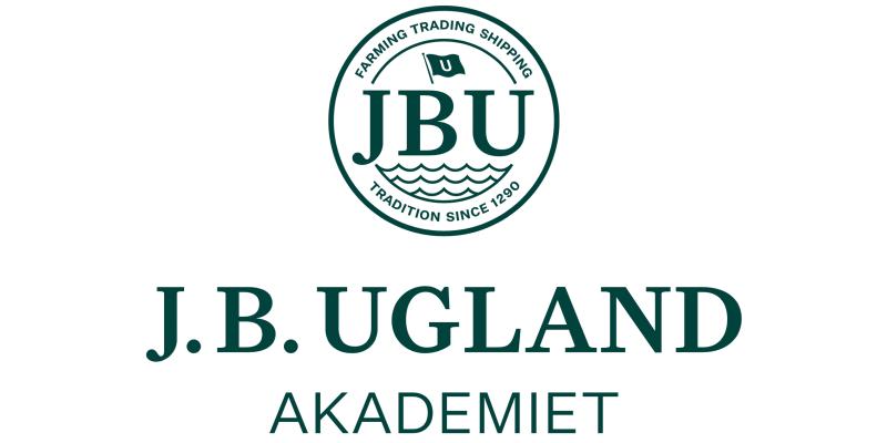 J.B UGLAND AKEDEMIET