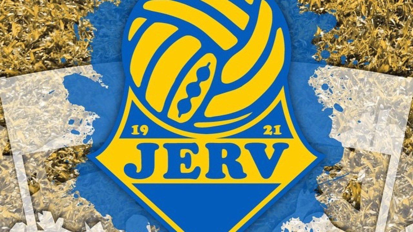 JERV_LOGO