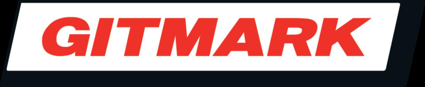 Magne Githmark & Co AS