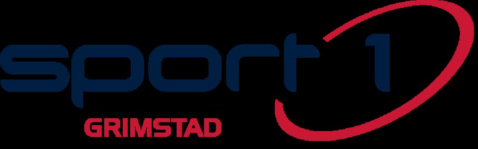 Sport1 Grimstad