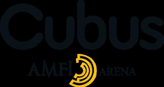 Cubus Amfi Arena