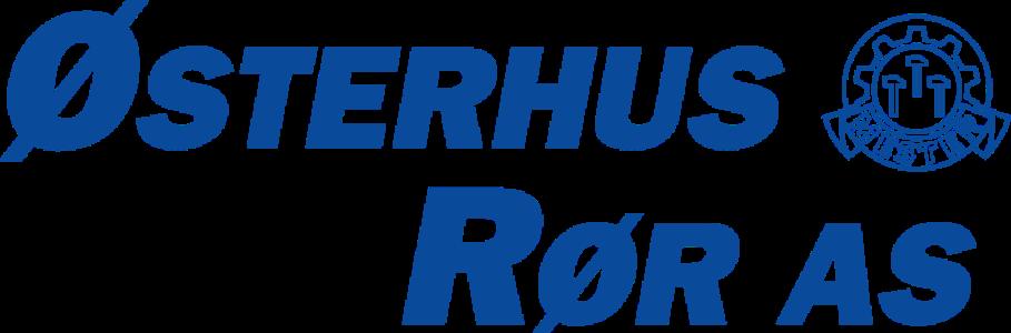 Østerhus Rør