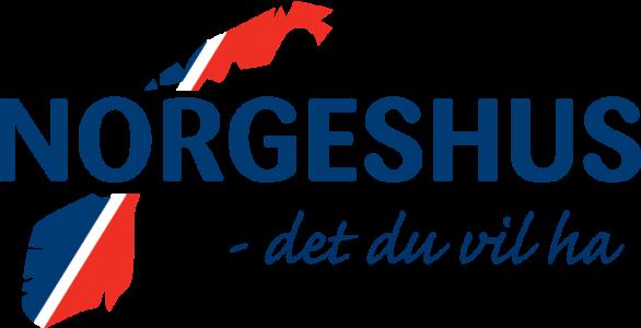 NorgesHus Grimstad