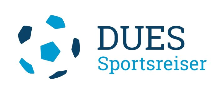 Dues Sportsreiser AS
