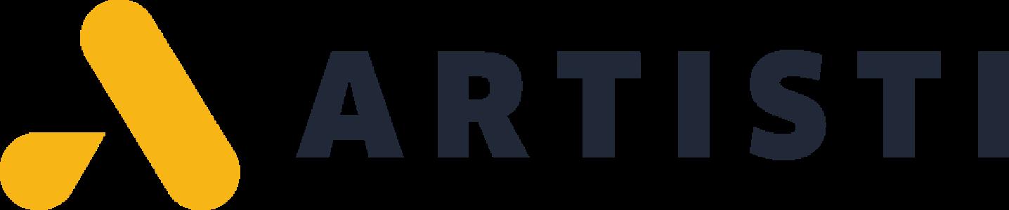 Artisti Campaign