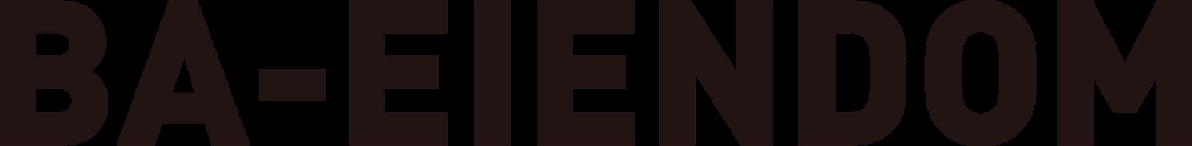 BA-Eiendom