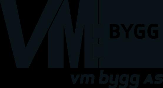 VM Bygg AS