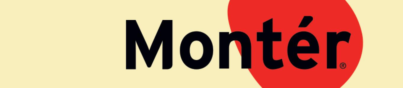 Monter Grimstad