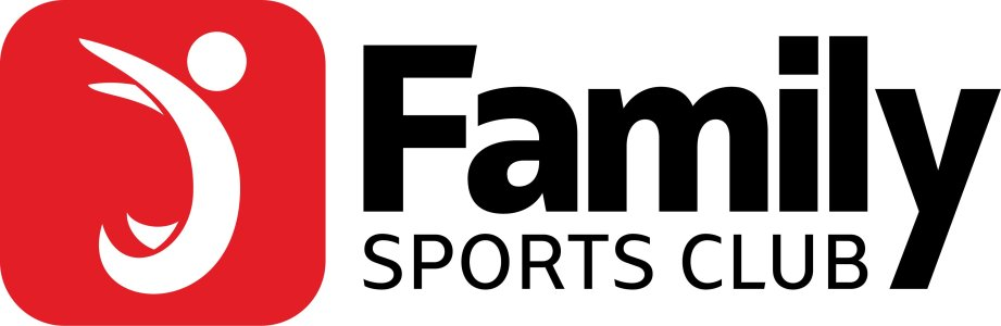 Family Sports Club Grimstad