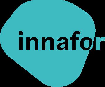 INNAFOR