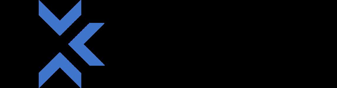 Steinspruten Bilglass AS